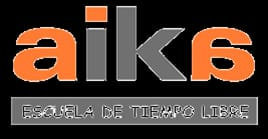 Aika Formación