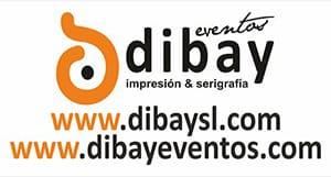 Dibay