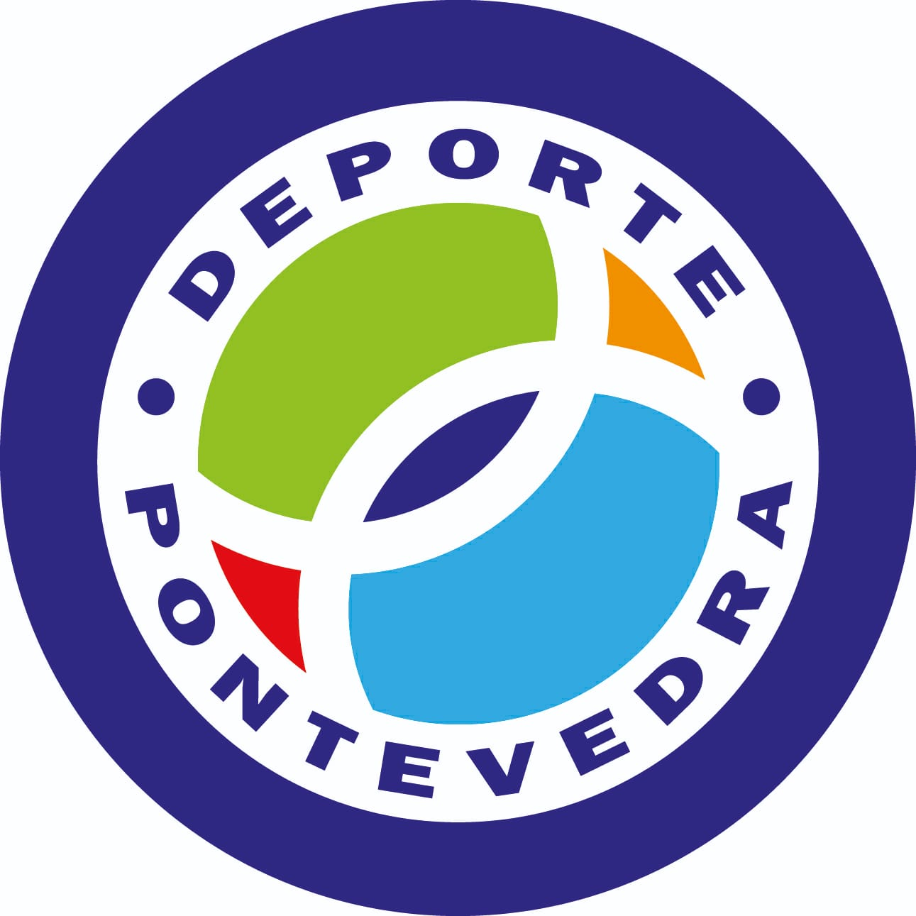 Deporte Pontevedra