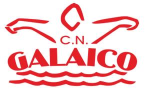Club Natación Galaico