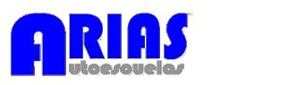Arias Autoescuelas