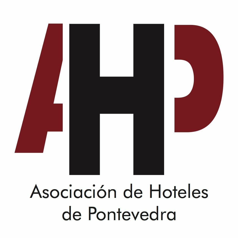 Asociación de Hoteles de Pontevedra