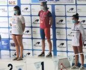 El Galaico, Subcampeón del Trofeo Amizade de Ponteareas, regresa con 15 medallas